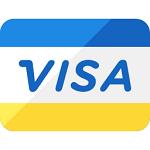 Australian Sports Betting Sites that Accept Visa