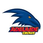 Australian Adelaide FC Sportsbooks