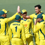 Australia v South Africa T20i Betting Tips