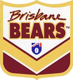 Brisbane Bears Betting Odds Australia