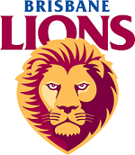 Brisbane Lions Betting Websites