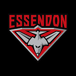 Essendon Betting in Australia
