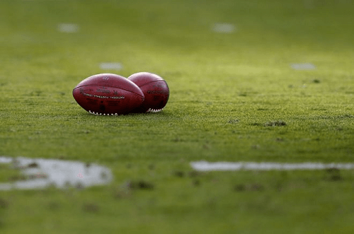 NFL Computer Picks