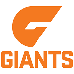 Greater Western Sydney Giants Odds