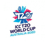 ICC Womens T20 World Cup Betting