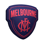 Melbourne Betting Odds Australia