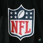 NFL Computer Picks Australia