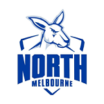 North Melbourne Betting