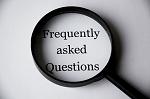 Australian Sports Betting FAQs