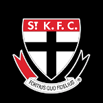 ST Kilda Betting Websites