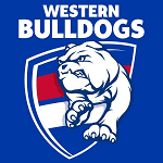 Western Bulldogs Betting
