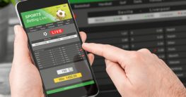 Best Sports Betting Apps for Australians