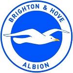 Brighton Betting Sportsbooks in Australia