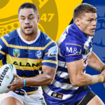 Eels v Bulldogs NRL Preview and Prediction