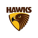 Top Hawthorn Betting Sites