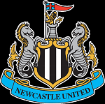 Newcastle United Websites