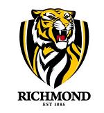 Top Richmond Betting Sites