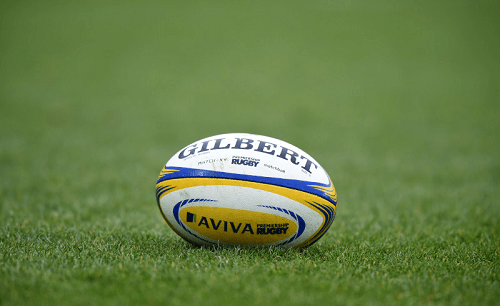 Rugby Betting Tips and Tricks