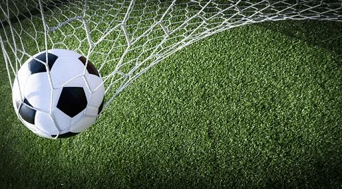 Soccer Betting Strategy Australia