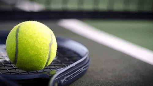 Tips for Betting on Tennis in Australia