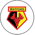 Watford Betting Sites in Australia