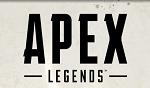 Apex Legends Betting Websites