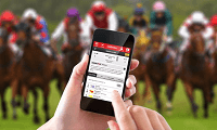 Ladbrokes Sports Betting App
