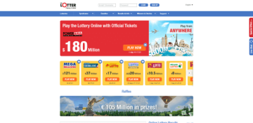 The Lotter Site Review and Rating