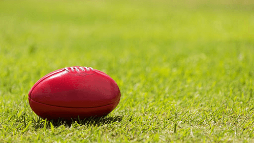 Bet on the AFL Minor Premiership