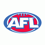 AFL Minor Premiership Sportsbooks