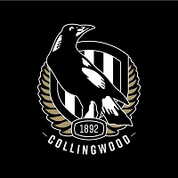 Bet on Magpies