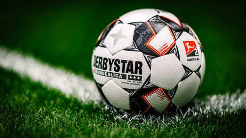 Budesliga Betting Websites