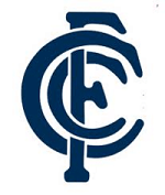 Best Carlton Betting Sites