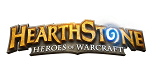 Hearthstone Betting Websites