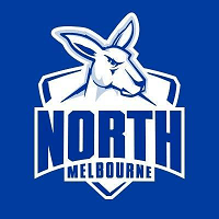 Bet On North Melbourne