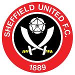 Sheffield United Sportsbooks