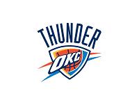 4. Oklahoma City Thunder