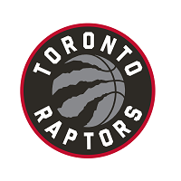 Toronto Raptors Team