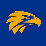 Bet On West Coast Eagles